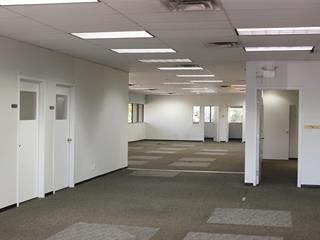 Office for lease in East Richmond, Richmond, Richmond, 200 15100 River Road, 224942902 | Realtylink.org