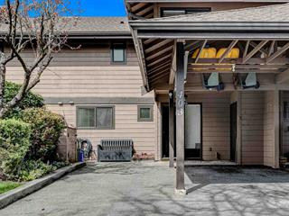 Townhouse for sale in Boyd Park, Richmond, Richmond, 403 4900 Francis Road, 262591642 | Realtylink.org