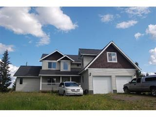 House for sale in Lone Butte/Green Lk/Watch Lk, Lone Butte, 100 Mile House, 8038 83 Mile Road, 262591545 | Realtylink.org