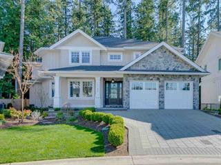 House for sale in Crescent Bch Ocean Pk., Surrey, South Surrey White Rock, 13180 19a Avenue, 262590826 | Realtylink.org