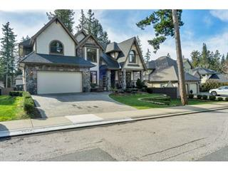 House for sale in Crescent Bch Ocean Pk., Surrey, South Surrey White Rock, 13438 16a Avenue, 262591553 | Realtylink.org