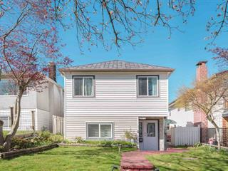 House for sale in Renfrew Heights, Vancouver, Vancouver East, 3425 E 29th Avenue, 262590925 | Realtylink.org