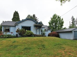 House for sale in West Central, Maple Ridge, Maple Ridge, 21548 121 Avenue, 262591930 | Realtylink.org