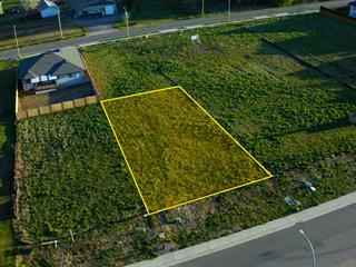 Lot for sale in Aldergrove Langley, Langley, Langley, 27122 24a Avenue, 262592000 | Realtylink.org