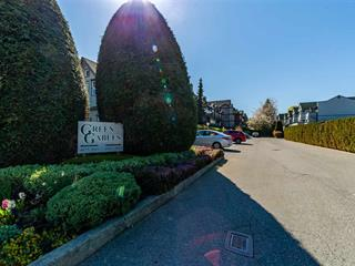 Apartment for sale in Hawthorne, Delta, Ladner, 109 4889 53 Street, 262591990 | Realtylink.org
