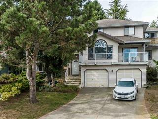 House for sale in Tempe, North Vancouver, North Vancouver, 2881 Tempe Knoll Drive, 262592054 | Realtylink.org