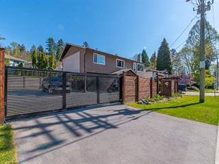 House for sale in North Shore Pt Moody, Port Moody, Port Moody, 315 Ioco Road, 262591418 | Realtylink.org