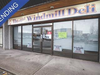 Business for sale in Central Abbotsford, Abbotsford, Abbotsford, 6 2630 Bourquin Crescent, 224941518 | Realtylink.org