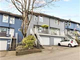 Townhouse for sale in North Shore Pt Moody, Port Moody, Port Moody, 415 Lehman Place, 262587096 | Realtylink.org