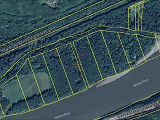 Lot for sale in Thornhill, Terrace, Terrace, Lot 7 Schremp Island, 262592222 | Realtylink.org