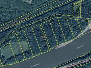 Lot for sale in Thornhill, Terrace, Terrace, Lot 8 Schremp Island, 262592226 | Realtylink.org