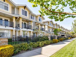 Townhouse for sale in Pacific Douglas, Surrey, South Surrey White Rock, 45 17171 2b Avenue, 262591758 | Realtylink.org