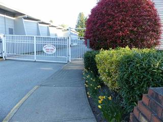 Apartment for sale in Annieville, Delta, N. Delta, 210 11806 88 Avenue, 262590626 | Realtylink.org