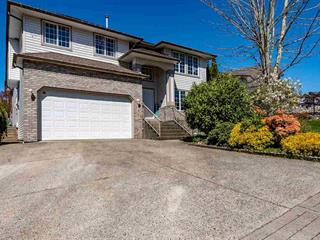 House for sale in Mission BC, Mission, Mission, 7961 Topper Drive, 262588672   Realtylink.org