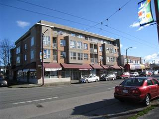 Apartment for sale in Victoria VE, Vancouver, Vancouver East, Ph5 2028 E 37th Avenue, 262591463 | Realtylink.org