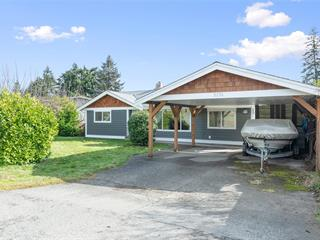 House for sale in Nanaimo, Departure Bay, 3174 Mexicana Rd, 873728 | Realtylink.org