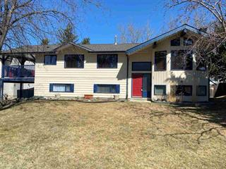 House for sale in 100 Mile House - Town, 100 Mile House, 100 Mile House, 807 Marks Drive, 262591234 | Realtylink.org