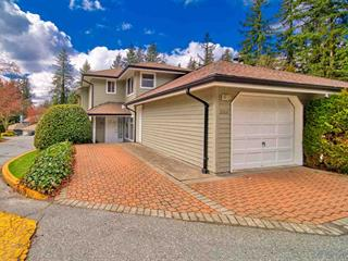 Townhouse for sale in Northlands, North Vancouver, North Vancouver, 2886 Mt Seymour Parkway, 262588310 | Realtylink.org