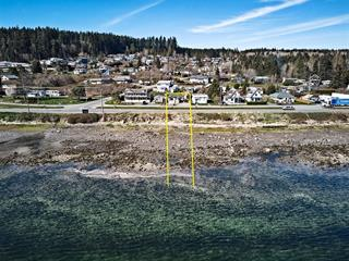 House for sale in Union Bay, Union Bay/Fanny Bay, 5575 Island S Hwy, 872300 | Realtylink.org