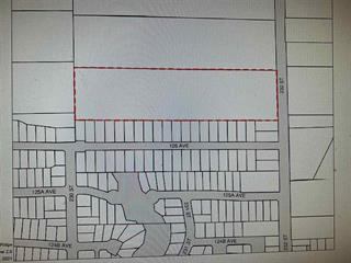 Commercial Land for sale in East Central, Maple Ridge, Maple Ridge, 12639 232 Street, 224942830 | Realtylink.org