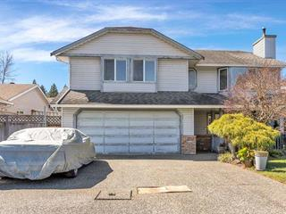 House for sale in Mid Meadows, Pitt Meadows, Pitt Meadows, 12163 Bonson Road, 262588841 | Realtylink.org