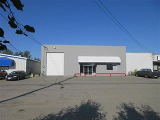 Retail for sale in Quesnel - Rural North, Quesnel, Quesnel, 1089 N Cariboo 97 Highway, 224942826 | Realtylink.org