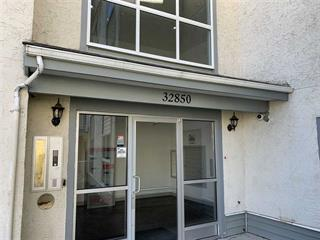 Apartment for sale in Central Abbotsford, Abbotsford, Abbotsford, 127 32850 George Ferguson Way, 262588394 | Realtylink.org