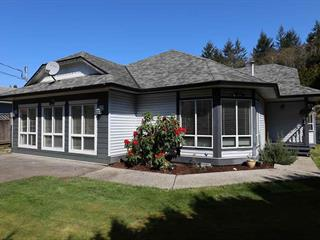 House for sale in Gibsons & Area, Gibsons, Sunshine Coast, 1546 Larchberry Way, 262588695 | Realtylink.org