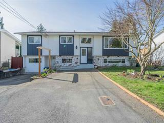 House for sale in Mission BC, Mission, Mission, 32070 Sandpiper Place, 262584841 | Realtylink.org