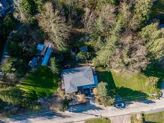 House for sale in Promontory, Chilliwack, Sardis, 46420 Uplands Road, 262586391 | Realtylink.org