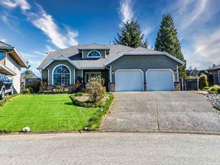 House for sale in Sunnyside Park Surrey, Surrey, South Surrey White Rock, 14909 21b Avenue, 262588651 | Realtylink.org