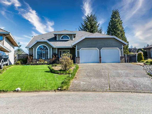 House for sale in Sunnyside Park Surrey, Surrey, South Surrey White Rock, 14909 21b Avenue, 262588651   Realtylink.org