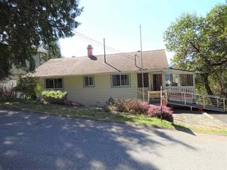 House for sale in Pender Harbour Egmont, Madeira Park, Sunshine Coast, 12813 Gulfview Road, 262587815 | Realtylink.org