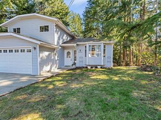 House for sale in Shawnigan Lake, Shawnigan, 2234 Macfarlane Cres, 872815 | Realtylink.org