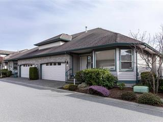 Townhouse for sale in Abbotsford West, Abbotsford, Abbotsford, 7 31517 Spur Avenue, 262587307 | Realtylink.org