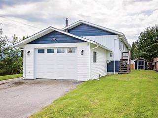 House for sale in Kitimat, Kitimat, 103 Anderson Street, 262588633 | Realtylink.org