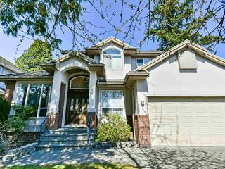 House for sale in Fraser Heights, Surrey, North Surrey, 16515 108 Avenue, 262588826 | Realtylink.org