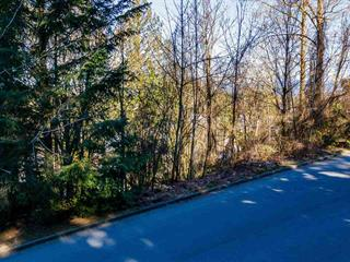 Lot for sale in Abbotsford East, Abbotsford, Abbotsford, 2691 St. Moritz Way, 262587777 | Realtylink.org