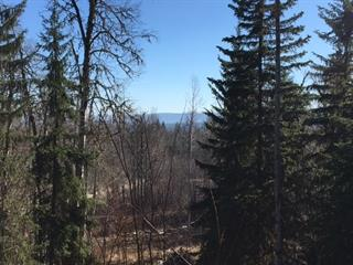 Lot for sale in Quesnel - Rural West, Quesnel, Quesnel, Lot A Marsh Road, 262588819 | Realtylink.org