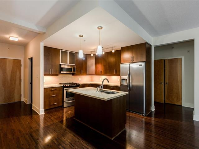Apartment for sale in Parksville, Parksville, 201 194 Beachside Dr, 872957 | Realtylink.org