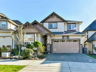 House for sale in Cloverdale BC, Surrey, Cloverdale, 17880 71 Avenue, 262587774   Realtylink.org