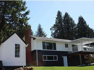 House for sale in Promontory, Chilliwack, Sardis, 5825 Jinkerson Road, 262588082 | Realtylink.org