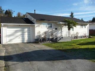 House for sale in Maillardville, Coquitlam, Coquitlam, 1655 Booth Avenue, 262587607   Realtylink.org