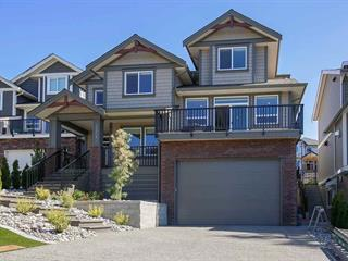House for sale in Silver Valley, Maple Ridge, Maple Ridge, 13310 235 Street, 262588792 | Realtylink.org
