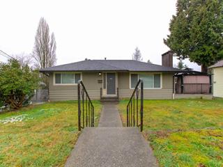 House for sale in Maillardville, Coquitlam, Coquitlam, 1042 Alderson Avenue, 262588802   Realtylink.org