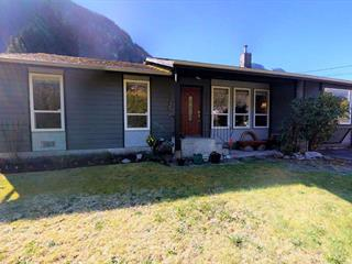 House for sale in Valleycliffe, Squamish, Squamish, 38394 Westway Avenue, 262588800 | Realtylink.org