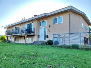 Duplex for sale in Chilliwack E Young-Yale, Chilliwack, Chilliwack, 9345 Charles Street, 262583234 | Realtylink.org