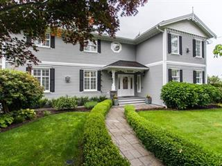 House for sale in Sunnyside Park Surrey, Surrey, South Surrey White Rock, 1662 146 Street, 262571589 | Realtylink.org