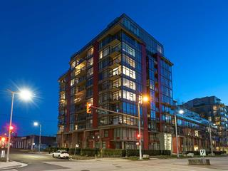 Apartment for sale in False Creek, Vancouver, Vancouver West, 1401 38 W 1 Avenue, 262589656   Realtylink.org