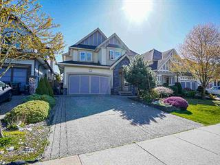 House for sale in Willoughby Heights, Langley, Langley, 7258 201 Street, 262588526 | Realtylink.org